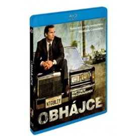 Obhájce / The Lincoln Lawyer [2011]